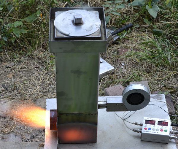 How To Build Gravity Feed Smoker.html   Autos Post