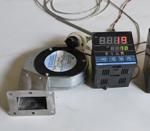 Thermostat Temperature Controller Sous Vide Electr Pit